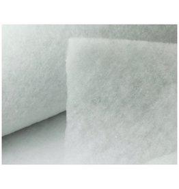 Fiberfill / Wattine 200 gram