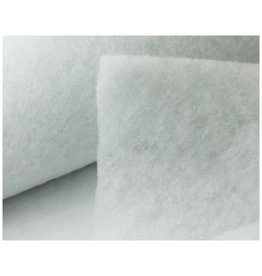 Fiberfill / Wattine 100 gram