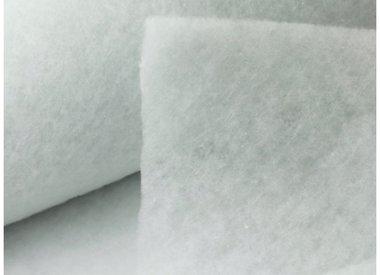 Fiberfill / Wattine
