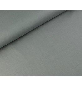 Baumwolle Silber