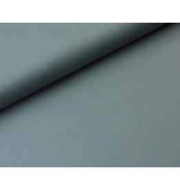 Cotton Grey