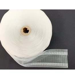 Wave band 8 cm