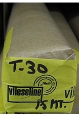 Vliesofix T30