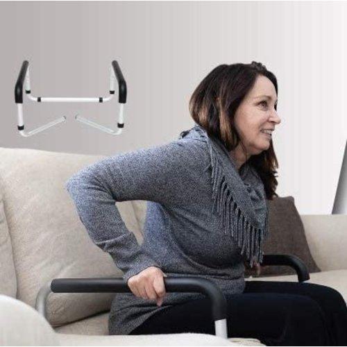 Accoudoir de fauteuil universel - Freya Railo