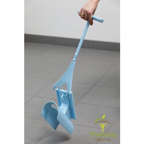 Enfile-bas - Sock Aid - Freya Products