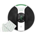 Revitive Medic Circulation Booster - différentes variantes disponibles