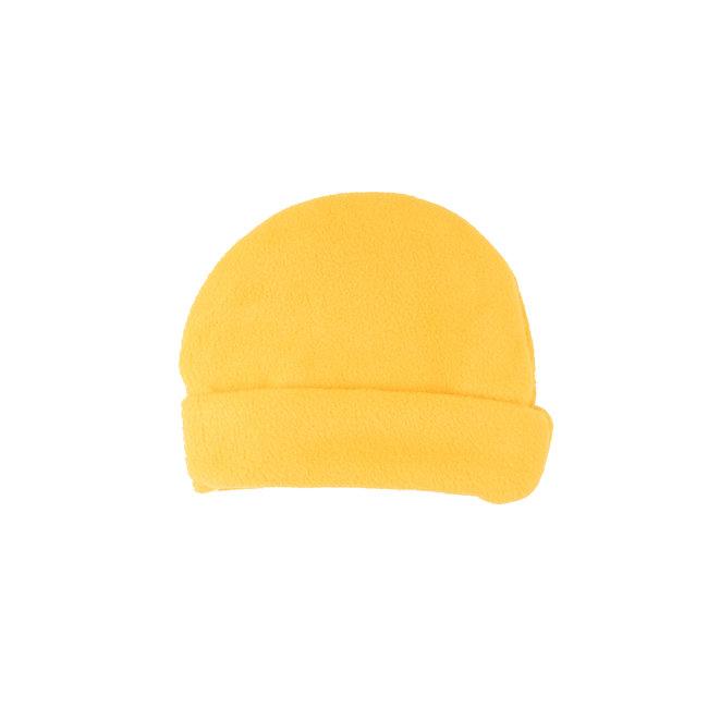 Pilgrims Winter Hat