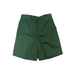 Pilgrims Summer Shorts