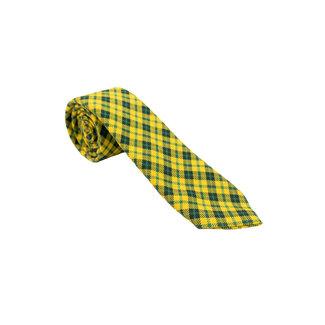 Pilgrims Tie