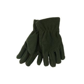 Pilgrims Gloves