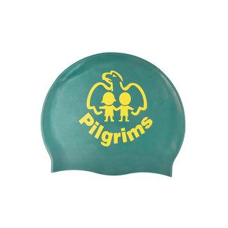 Pilgrims Swim Hat