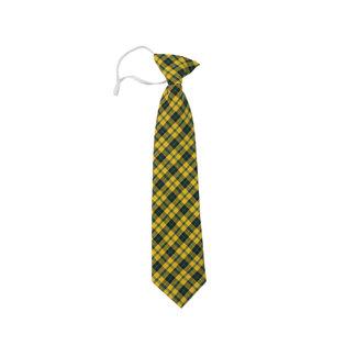 Pilgrims Elasticated Tie (Reception)