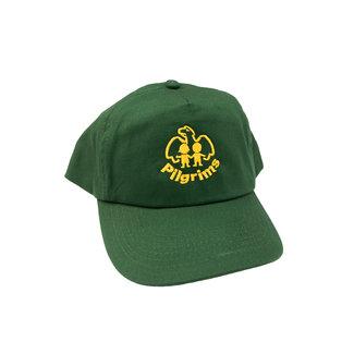Pilgrims Cap