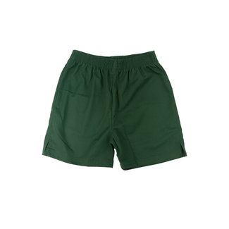 Pilgrims Gym Shorts