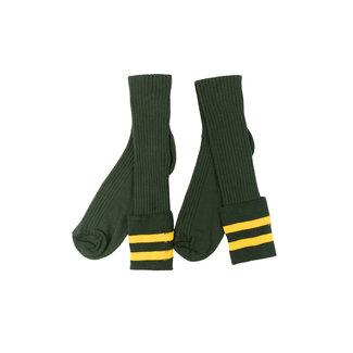 Pilgrims Boys Winter Socks