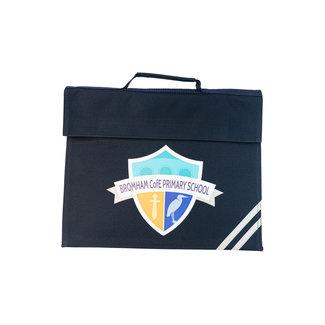 Bromham Bookbag