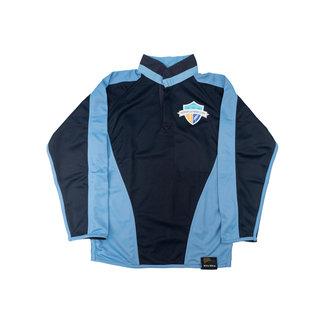 Bromham Reversible Games Shirt
