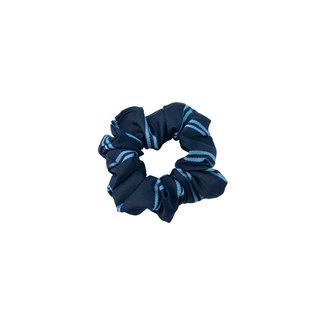 Bromham Scrunchie