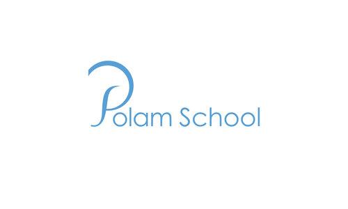 POLAM SCHOOL