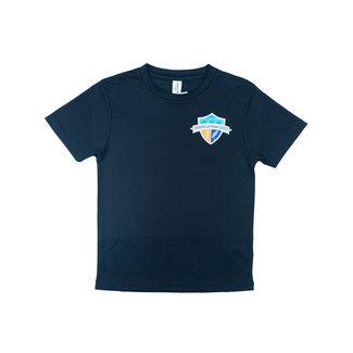 Bromham PE T Shirt