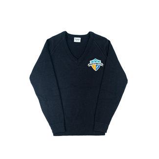 Bromham Knitwear Jumper