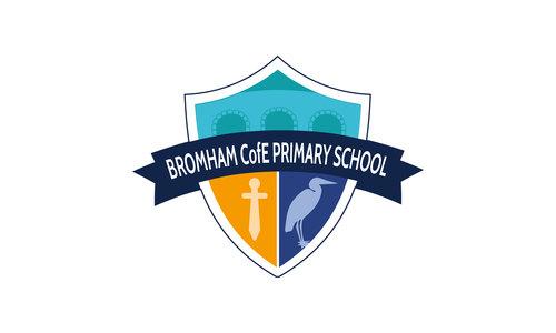 BROMHAM COFE PRIMARY SCHOOL