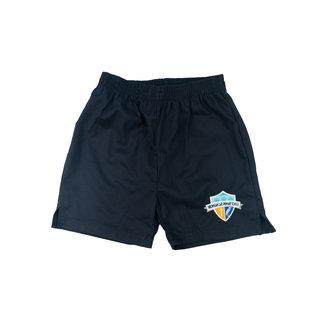 Bromham PE Shorts