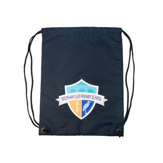 Bromham PE Bag