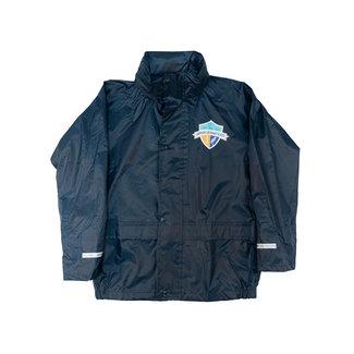 Bromham Rain Coat