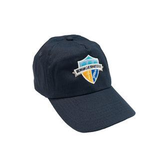 Bromham Cap