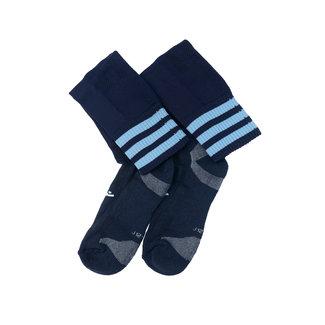 Bromham Games Socks