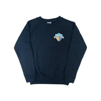 Bromham Sweatshirt