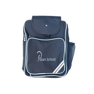 Polam Backpack