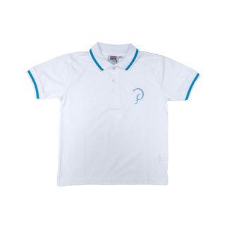 Polam PE Polo Shirt
