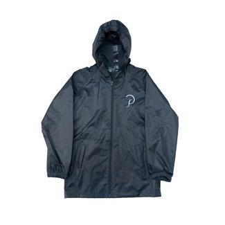 Polam Rain Jacket