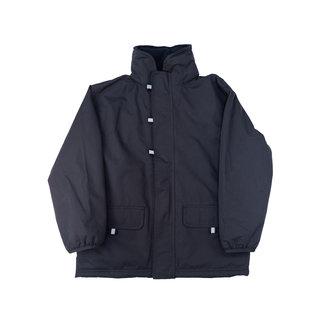 Polam Coat