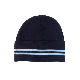 Polam Winter Hat