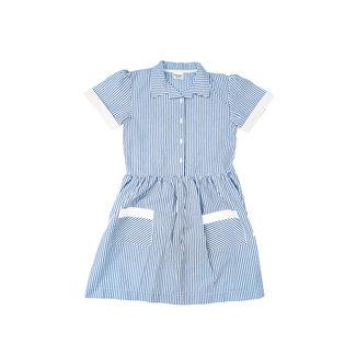 Polam Summer Dress