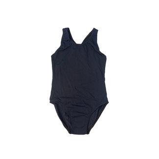 Polam Swimsuit