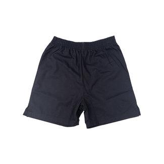 Polam PE Shorts