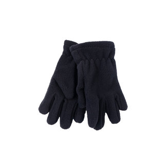 Polam Gloves