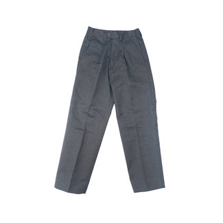 Polam Trousers