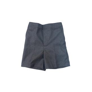 Polam Shorts