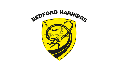 BEDFORD HARRIERS