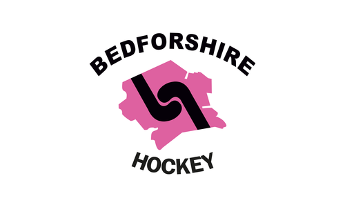 BEDFORDSHIRE COUNTY HOCKEY