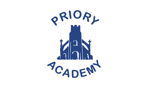 PRIORY ACADEMY