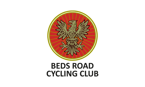 BEDFORDSHIRE ROAD CYCLING CLUB