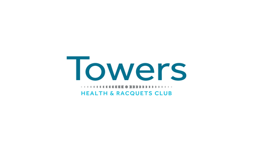 TOWERS HEALTH & RACQUETS CLUB