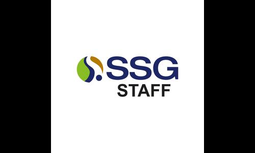 SSG STAFF
