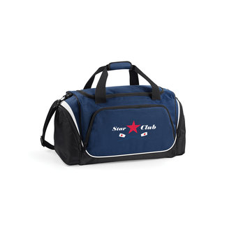 Star Rowing Club Holdall
